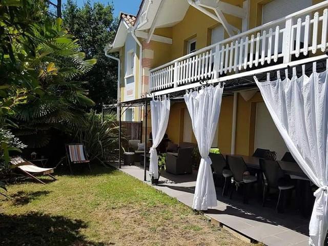 53328 - Appartement de charme idéalement situé.